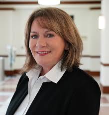 Janice Kennedy | Jones Graduate School of Business at Rice University