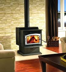 free standing gas heaters for fireplace freestanding stove home design ideas fireplaces canada