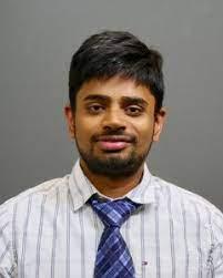 Dhruv Gupta - Developmental Motor & Cognition Lab