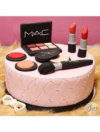 Check out our makeup cake selection for the very best in unique or custom, handmade pieces from our cake toppers shops. Make Up Cake Occasion Designer Cakes