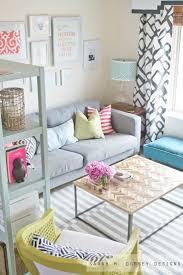 Colorful Living Room Furniture 1323 Best Living Room Images On Pinterest Living Room Ideas