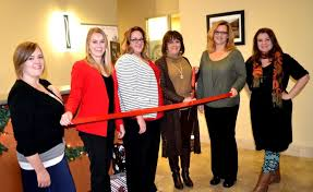 reliant le joins elko area chamber
