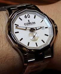 luxury corum watches for men pro watches corum watches luxury watches