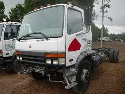 mitsubishi fuso fm sp vehiclepad mitsubishi fuso fm m t 2001 isuzu npr nrr truck parts busbee