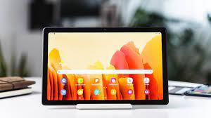 Chiếc máy tính bảng này mạnh ngang iPad 8 nhưng có giá rẻ hơn