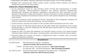 Wonderful Cover Letter Auditor Sample Example For Compliance