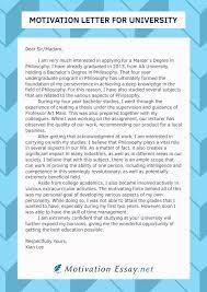 best motivation letter for university admission writing service motivation letter for university admission writing service