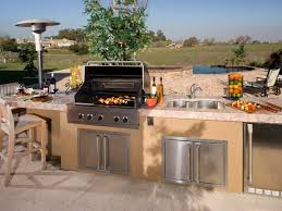 outdoor kitchens and patios designs. kitchen : fabulous patio ideas outdoor cabinet . kitchens and patios designs