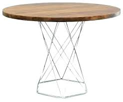 36 pub table inch bistro table inch round bistro table inch bistro table excellent industrial modern