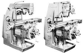 cincinnati milacron wiring diagram wiring diagram libraries cincinnati cinel 60 u0026 cinova 80 milling machine wiring diagram