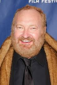 randy quaid imdb randy quaid picture