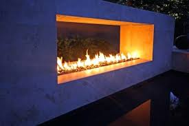 gas fireplace burner line burner with decorative ceramic stone fireplace gas log lighter burner pipe gas fireplace