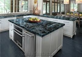blue granite countertop blue granite blue granite countertops for white kitchen cabinets with blue granite blue granite countertop