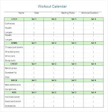 plan daily schedule template monthly workout calendar template home a personal daily