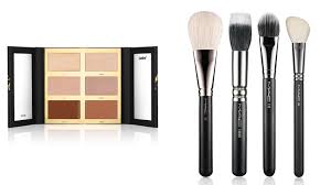 selected tarte and mac are 50 off at macy s just for today