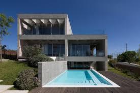 Modular Concrete Homes Modern Modular Homes Home Additions Idolza