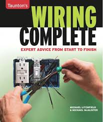 home wiring diagram book home image wiring diagram house wiring book pdf the wiring diagram on home wiring diagram book