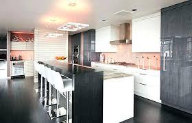 ... Large Size Of Kitchen Island Bar Stools Kitchen Island Bar Stool Ideas Kitchen  Island Bar Stools ... Nice Ideas