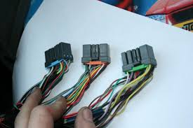 looking for gc8 ej20 wiring diagram nasioc i got alot of wiring diagrams printed out but i cant any showing the colour of the wires