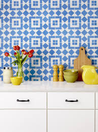 kitchen backsplash ideas 5