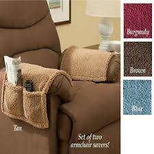 armchair covers. A Imagem Está Carregando Soft-Fleece-Armchair-Covers-2Pcs-Furniture-Sofa- Chair- Armchair Covers