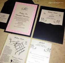 gorgeous affordable wedding invitation suites affordable wedding Affordable Spanish Wedding Invitations gorgeous affordable wedding invitation suites affordable wedding invitations best toys collection Spanish Wedding Invitation Wording