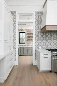 wood tile flooring really encourage gray tile kitchen floor kitchen floor tile designs kitchen flooring
