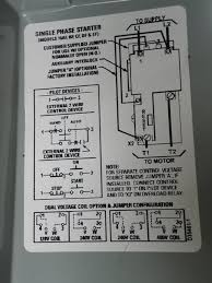 wiring diagram for a 220 volt switch the wiring diagram 220 110 air compressor wiring diagram 220 car wiring diagram