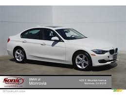 bmw 2015 3 series white. Fine 2015 Alpine White BMW 3 Series To Bmw 2015 S