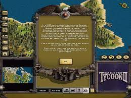 Railroad Tycoon 2 (1998) - PC Review and Full Download