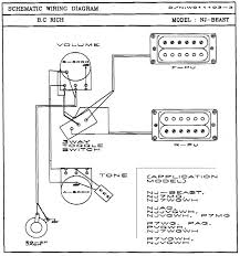 guitar wiring diagrams guitar wiring diagrams online