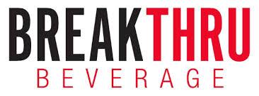 goodman logo png. breakthru beverage logo rectangle beerpulse goodman png