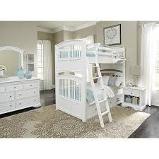 hayden twin twin bunk w amazing twin bunk bed