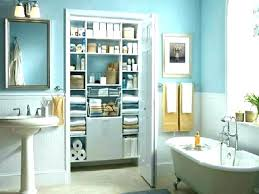 closet bathroom ideas closet bathroom ideas bathroom closet ideas bathroom closet organization ideas bathroom closet organization