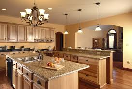 bathroom remodeling chicago il. Home, Bathroom, Kitchen Remodeling, West Chicago, Il - Batavia With Regard To Bathroom Remodeling Chicago U