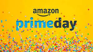 In 2019, the prime day sale sold more items than black friday and cyber monday combined. 6ro28qq3ctnt5m