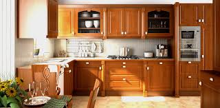 Granite Kitchen And Bath Tucson Wegottaguy Handyman Tucson Tucson Contractor Referral Service