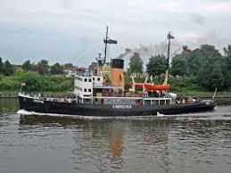 SS Stettin