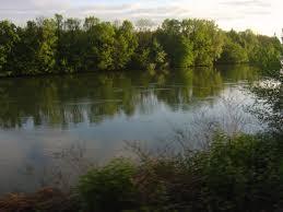 Río Drava
