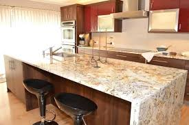 granite kitchen countertops colors full size of kitchen kitchen island with breakfast bar are worth the extra granite colors for kitchen countertops india