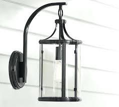 full image for pottery barn outdoor lighting fixtures barn outdoor lighting fixtures outdoor lighting fixtures barn