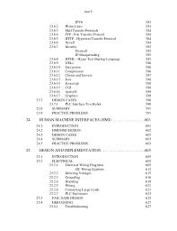 plcbook 9 page