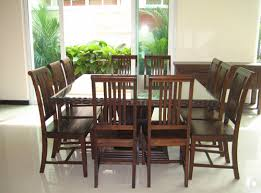 dining sets for 8. 8 person dining room set on other pertaining to glass table sets and fresh 16 for