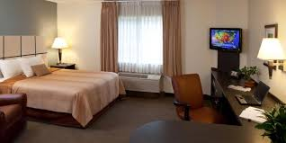 garden grove hotel. Garden Grove Hotel Candlewood Suites GroveAnaheim CA A
