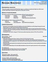 Cv Template 17 Year Old Resume For 17 Year Old With No Experience
