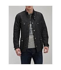 Genuine Online Barbour Jacket, Barbour Ariel Quilted Jacket Black ... & Barbour Jacket, Barbour Ariel Quilted Jacket Black Barbour Men I93n Adamdwight.com