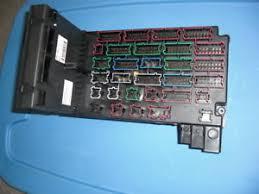 1998 2003 mercedes benz w163 ml430 main relay fuse box bcm module image is loading 1998 2003 mercedes benz w163 ml430 main relay