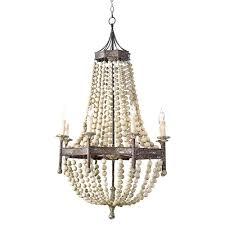 wood beaded chandelier design lighting wood beaded chandelier wooden beaded chandelier south africa