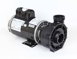 waterway spa pump wiring diagram solidfonts spa pump motor wiring diagram century motors used in ultra jet