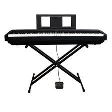 电子琴 乐器 玩具反斗城